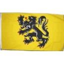 Drapeau de la Flandre