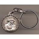 Porte-clef Napoléon