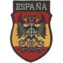 ECUSSON - España