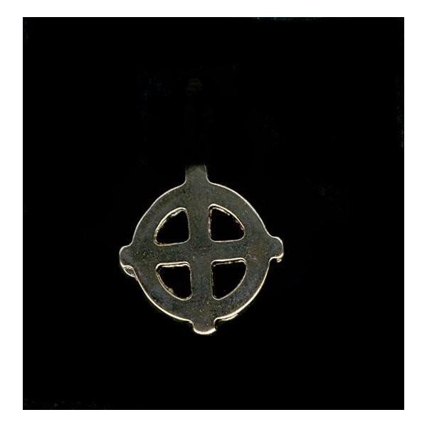 c125df9c0bef Pin s croix celtique - Patriote Productions