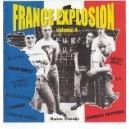 France explosion volume 4