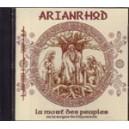 Arianrhod -