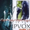 IPVOX - Dissident 2.0
