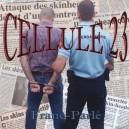 CELLULE 23 - Franc-Parlé