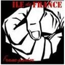 Ile de France - Franc-parler