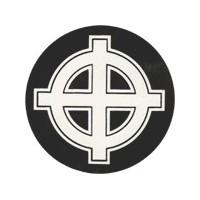 Rune D Odal Le Nouveau Symbole Des Supremacistes Blancs Nuage
