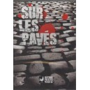 DVD - Sur les pavés