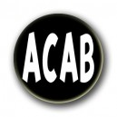badge ACAB