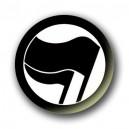 Badge autonome