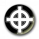 Badge celtos