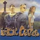 BASIC CELTOS - Basic Celtos