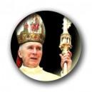 Badge Mgr Lefebvre