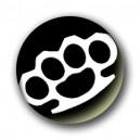 Badge ricain