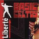 BASIC CELTOS - Liberté
