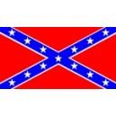 drapeau du Sud