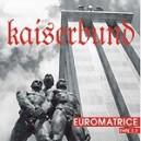 Kaiserbund - Euromatrice
