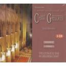 L'année liturgique en Chant Grégorien - Volume 8