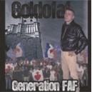 Goldofaf - Génération FAF