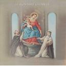 Le Rosaire chanté - Jean-Yves -Marie Tourbin