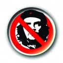 Badge Guevara