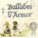 LA JOYEUSE GARDE - Ballades d'Armor