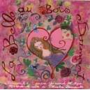 CD: La Belle au Bois Dormant