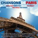 Chansons de Paris (promosound)