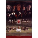 DVD: Guerre de Vendée