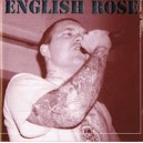 English Rose - Dreams of Freedom