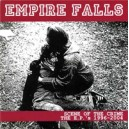 Empire Falls - Scene of the crime