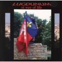 Lugdunum - Oi way of life
