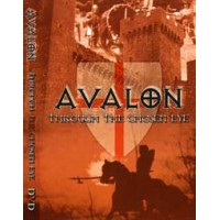 DVD Avalon