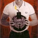 Haïs & fiers - Timebomb