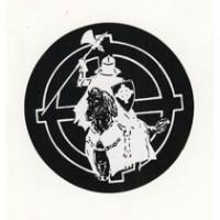 Autoc - Chevalier celtos