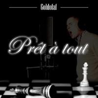 Pr t tout goldofaf patriote productions for Magic renov tout pret