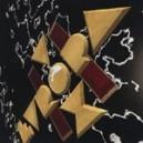 Vox Europa 2