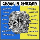 Chaos in Sweden - Various artists