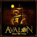 Avalon - Hear the voice
