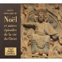 Chants populaires de Noël - Choeur Montjoie Saint Denis