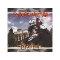 Europa Nostra - Avaricum