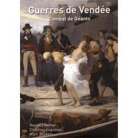 DVD - Guerres de Vendée