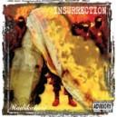 INSURRECTION - Radikalcore