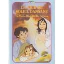 DVD - Le jour du soleil dansant