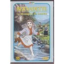DVD - Bernadette