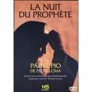 DVD - La nuit du prophète