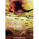 DVD - Dans l'enfer du Pacifique - Rolf Bayer