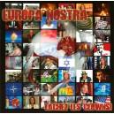 EUROPA NOSTRA - Lâchez les clowns