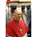 DVD - Monseigneur Lefebvre : un évêque dans la tempête