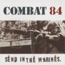 COMBAT 84 - Send in the marines