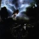Bound for Glory - Glory Awaits